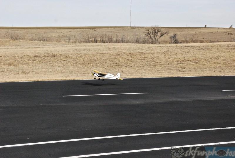 Flight! (2).jpg