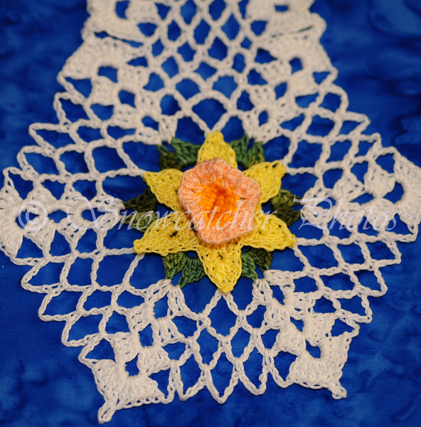 "<a href=""http://www.snowcatcher.net/2015/06/daffodil-monday.html"" target=""_blank"">Daffodil Snowflake</a>"