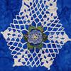 "<a href=""http://www.snowcatcher.net/2015/07/blue-flax-monday.html"" target=""_blank"">Blue Flax Snowflake</a>"