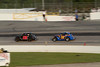 Houston Motorsports Park<br /> July 21, 2012<br /> Class: Legends<br /> Driver: Christopher Hogan (81), Blake Mixon (55)