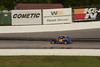 Houston Motorsports Park<br /> July 21, 2012<br /> Class: Legends<br /> Driver: Blake Mixon (55)
