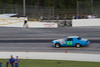 Houston Motorsports Park<br /> July 21, 2012<br /> Class: NASCAR Stock Cars<br /> Driver: John Winne