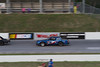 Houston Motorsports Park<br /> July 21, 2012<br /> Class: NASCAR Stock Cars<br /> Driver: James Huff