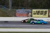 Houston Motorsports Park<br /> July 21, 2012<br /> Class: NASCAR Stock Cars<br /> Driver: David Webster (31), John Winne (55)