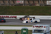 Houston Motorsports Park<br /> July 21, 2012<br /> Class: NASCAR BWFS 360 Trucks<br /> Driver: Kyle Curtis (25)