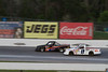 Houston Motorsports Park<br /> July 21, 2012<br /> Class: NASCAR BWFS 360 Trucks<br /> Driver: Jim Nides (8), Joe Butcher (17)