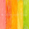 Citrus Stripe