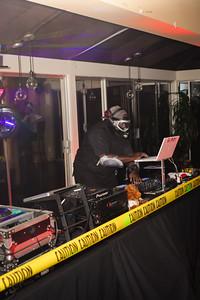 20141025_MAF_Freak_Show-45