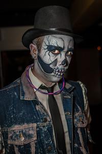 20161028_MAF_Halloween-9
