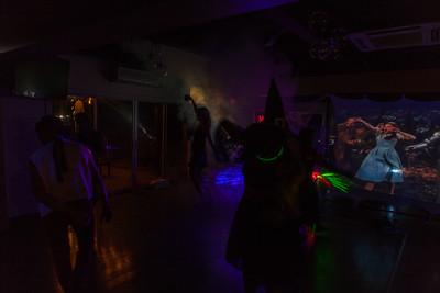 20161028_MAF_Halloween-14
