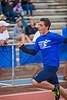 20130309_Kiwanis_Track_Meet-255-2