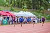 20130309_Kiwanis_Track_Meet-304-2