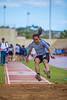 20130309_Kiwanis_Track_Meet-361