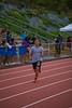 20130309_Kiwanis_Track_Meet-092-2