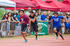 20130309_Kiwanis_Track_Meet-493-2