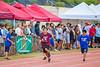 20130309_Kiwanis_Track_Meet-208-2