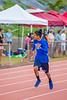 20130309_Kiwanis_Track_Meet-279-2