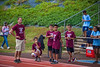 20130309_Kiwanis_Track_Meet-489