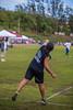 20130309_Kiwanis_Track_Meet-331