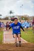 20130309_Kiwanis_Track_Meet-406