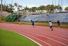 20130309_Kiwanis_Track_Meet-059-2