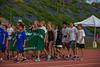 20130309_Kiwanis_Track_Meet-097