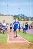 20130309_Kiwanis_Track_Meet-365