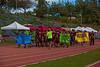 20130309_Kiwanis_Track_Meet-099