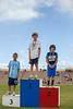 20130309_Kiwanis_Track_Meet-448-2