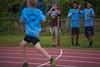 20130309_Kiwanis_Track_Meet-083-2