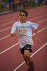 20130309_Kiwanis_Track_Meet-106-2