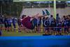 20130309_Kiwanis_Track_Meet-348