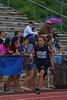 20130309_Kiwanis_Track_Meet-187-2