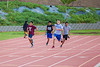 20130309_Kiwanis_Track_Meet-318-2