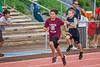 20130309_Kiwanis_Track_Meet-211-2