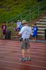 20130309_Kiwanis_Track_Meet-305