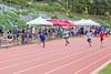 20130309_Kiwanis_Track_Meet-422-2