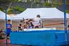 20130309_Kiwanis_Track_Meet-299