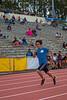 20130309_Kiwanis_Track_Meet-127-2