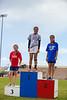 20130309_Kiwanis_Track_Meet-316-2