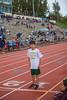 20130309_Kiwanis_Track_Meet-058-2