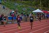 20130309_Kiwanis_Track_Meet-180-2