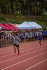 20130309_Kiwanis_Track_Meet-090-2