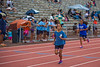 20130309_Kiwanis_Track_Meet-045-2