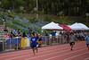 20130309_Kiwanis_Track_Meet-068-2