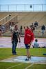 20130309_Kiwanis_Track_Meet-388