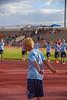 20130309_Kiwanis_Track_Meet-028