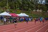20130309_Kiwanis_Track_Meet-165-2