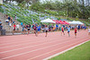 20130309_Kiwanis_Track_Meet-362-2