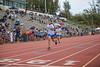 20130309_Kiwanis_Track_Meet-051-2
